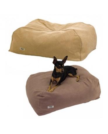 puff-fibra-cama-perros-gatos-CYC60