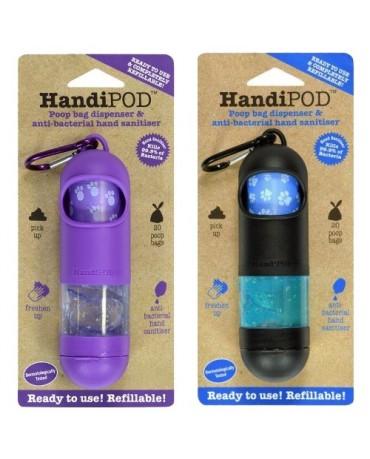 dispensador-handypop-cacas-perros-CPP420