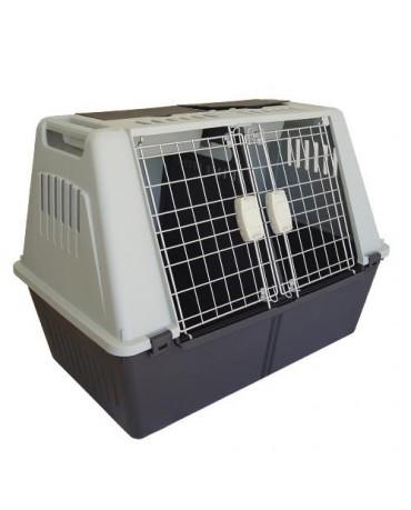 Comprar un buen trasnsportin para tu perro o gato es sencillo. Somos especialistas en transportines de todos los tamaños tambien en transportines