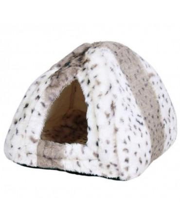 cama-cueva-leila-gatos-perros-CYC504