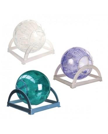 bola-giratoria-grande-transparente-blanca-roedores-ABGR005