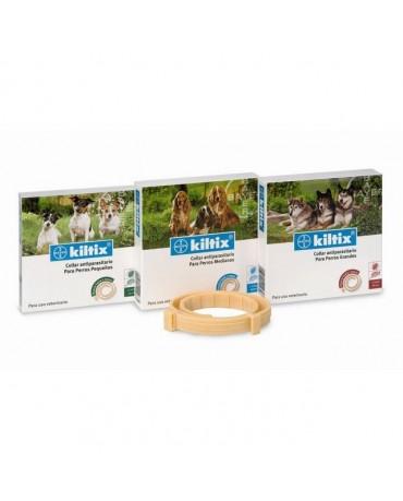 Collar Kiltix para perros