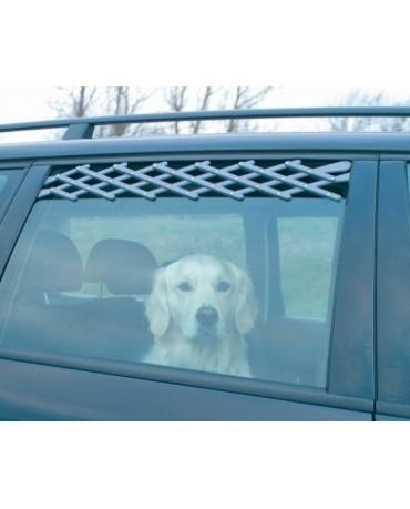 rejilla-ventilacion-coche-perros-APC041