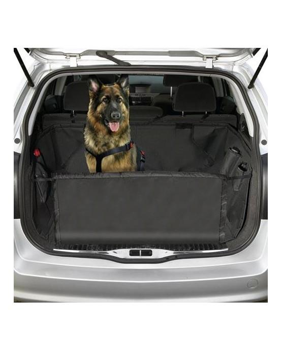 cabina-protectora-maletero-coche-perros-APC015