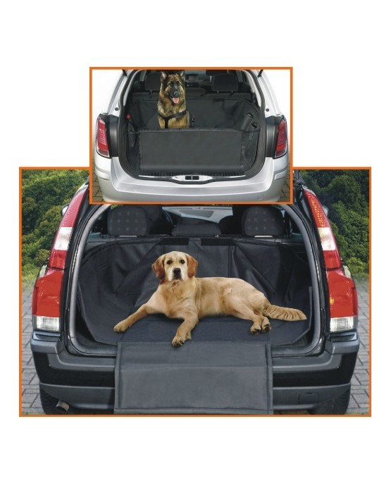 colcha-cubre-asientos-maletero-coche-APC015