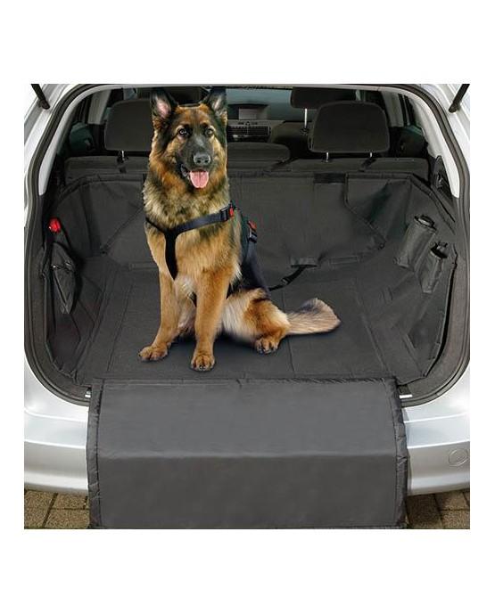 colcha-perros-protectora-maletero-coche-APC015