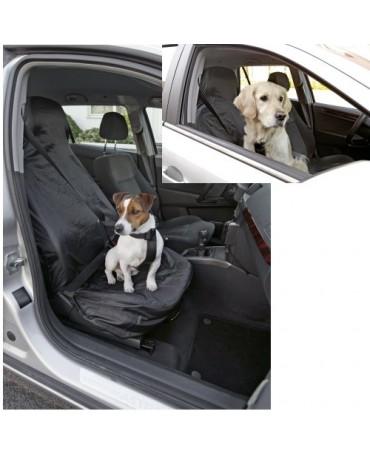 colcha-cubre-asientos-delantero-APC014