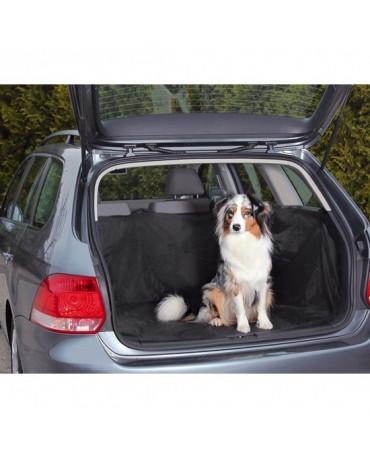 cabina-cubre-asientos-maletero-perros-APC017