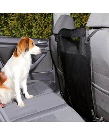separador-para-coche-asientos-perros-APC021