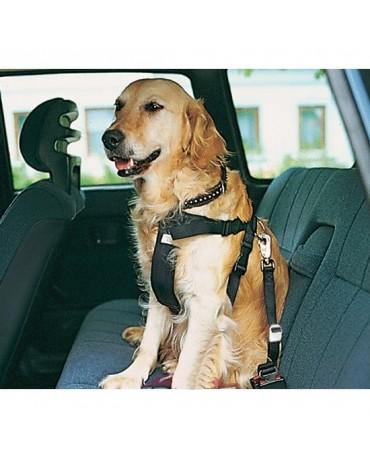 arnes-seguridad-con-cinturon-para-perros-coche-APC060