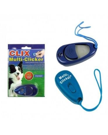 clicker-multi-perros-adiestramiento-CKA002