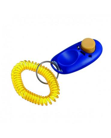clicker-adiestramiento-pulsera-perros-CKA010