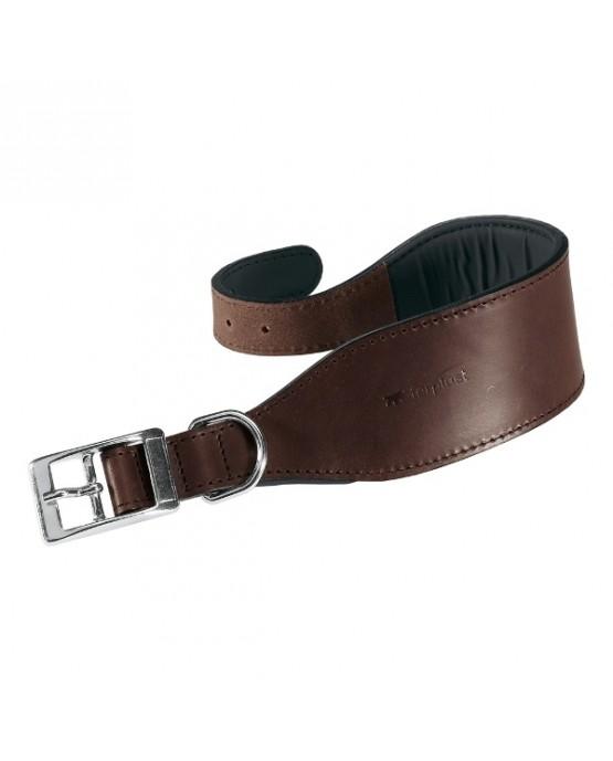 collar-perros-cuero-galgo-ferplast-CLP24