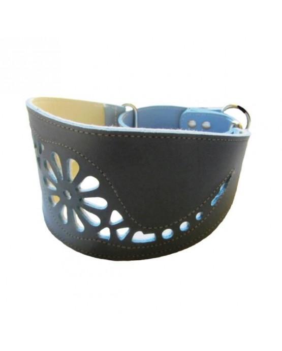 collar-galgos-piel-cuero-filigrana-perros-celeste-CLP542
