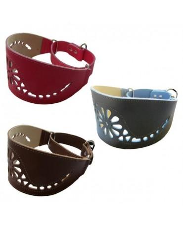 collar-galgos-flores-cuero-perros-celeste-CLP54