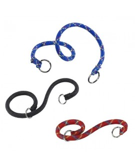 Collar nylon redondo Sport Ferplast