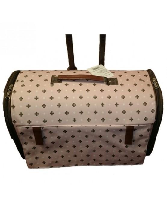 bolso-transportin-trolley-perros-gatos-estampado-BTS036