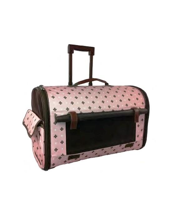 bolso-transportin-trolley-perros-gatos-rosa-estampado-BTS036