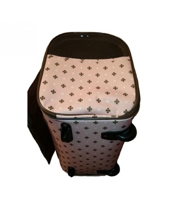 trolley-bolso-transportin-perros-gatos-estampado-BTS036