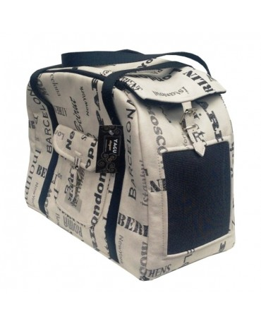bolso-transportin-city-clear-perros-gatos-BTS502