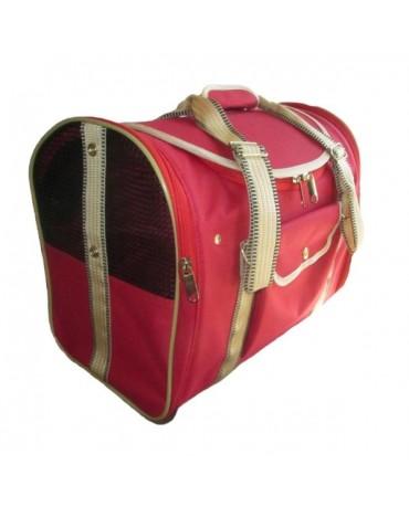 bolso-transportin-perros-gatos-traveller-BTS033