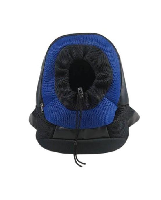 mochila-perros-gatos-sport-azul-negra-BTS055