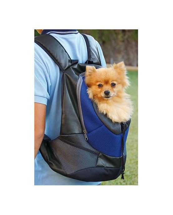 mochila-transportin-perros-gatos-sport-life-BTS055