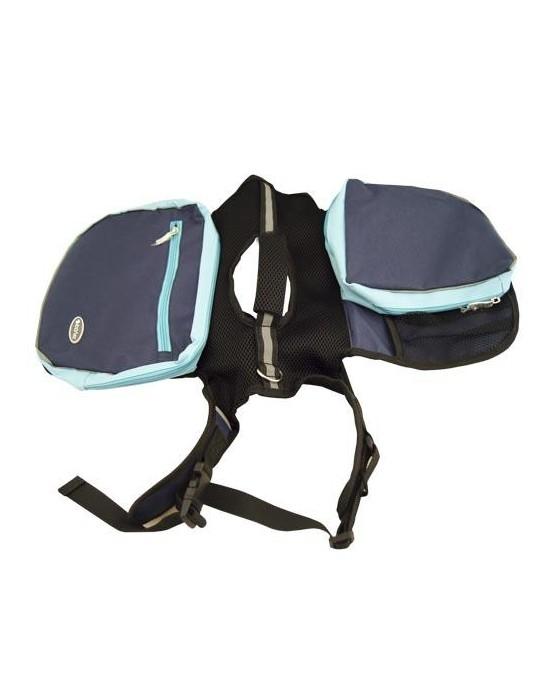 mochila-alforja-perros-azul-MJT010