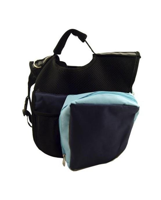 alforja-mochila-perros-azul-MJT010