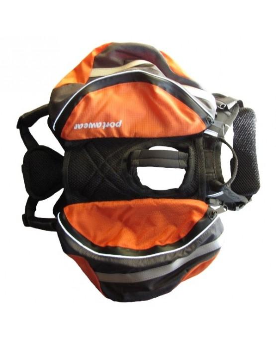alforjas-perros-naranja-MJT02