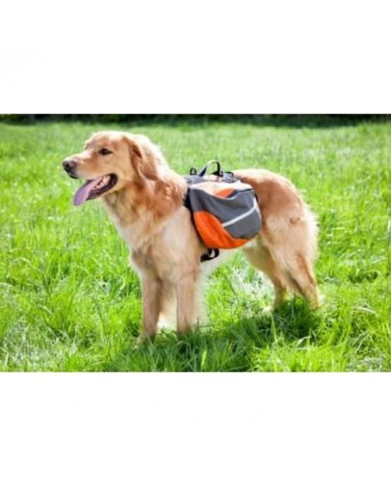 mochilas-alforjas-perros-naranja-MJT02