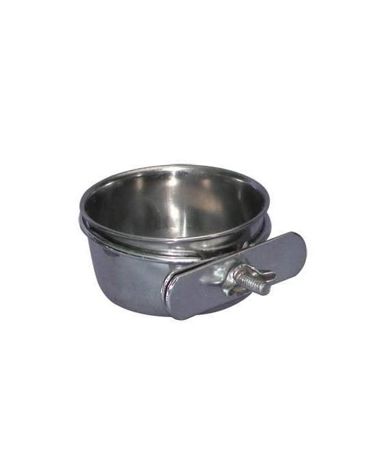 comedero-bebedero-acero-perros-gatos-CMD15