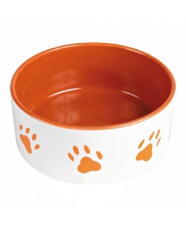 comedero-perros-gatos-huellas-ceramica-CMD05B