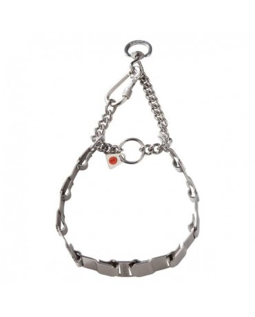 collar metalico sprenger perros neck tech fun