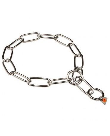 collar sprenger perros eslabon largo