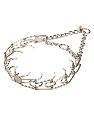 collar metalico sprenger perros ultra plus
