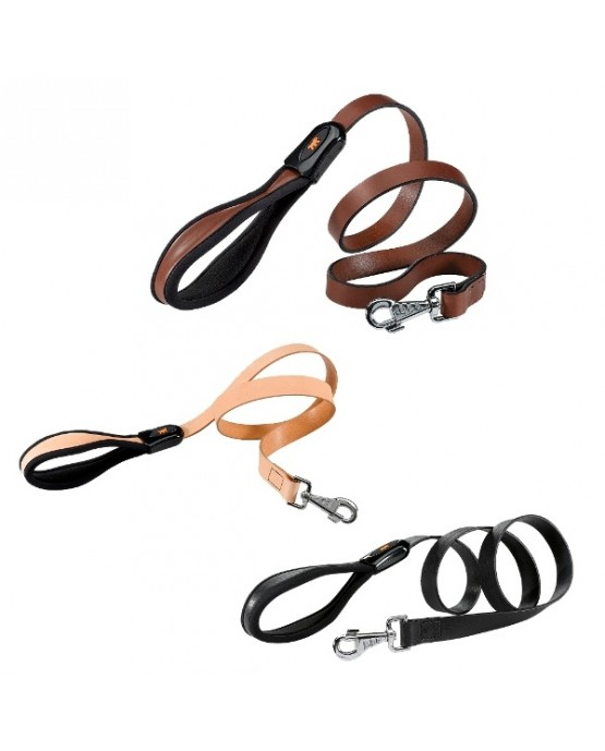 correa-perros-cuero-giotto-asa-ergonomica-ferplast-CRP12