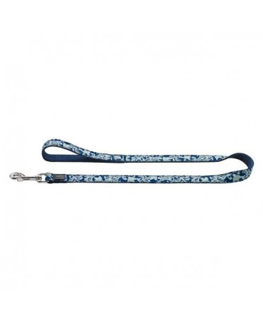 Correa nylon Hunter barroque para perros