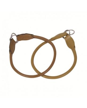 collar-perros-cuero-redondo-fino-CLP30