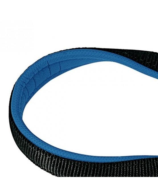 Collar nylon estrangulador Daytona Ferplast para perros