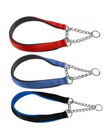 Collar nylon Daytona Ferplast para perros