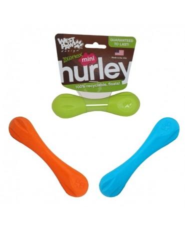 Juguete interactivo Hurley Zogoflex