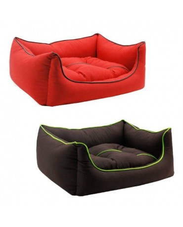 Cama Confort Color