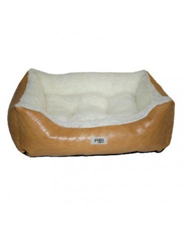 cama-perros-gatos-dream-camel-CYC23