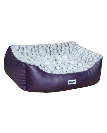 cama-perros-gatos-acolchada-dream-purpura-CYC32
