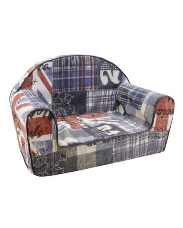 sofa-sillon-cama-perros-gatos-arthur-CYC560