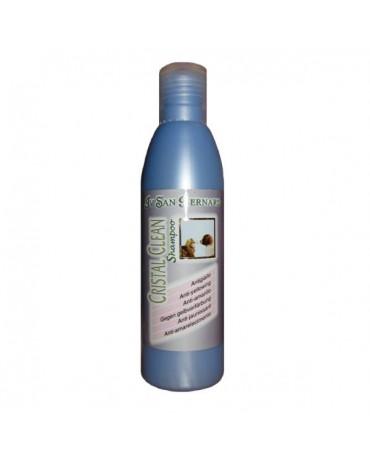 Champu Cristal Clean Iv San Bernard