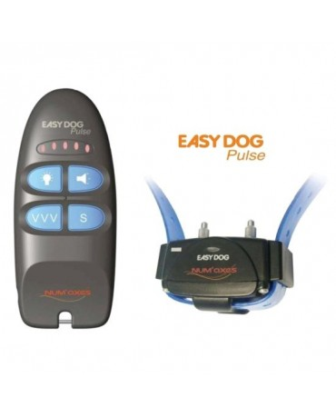 Collar Canicom Easy Dog Pulse