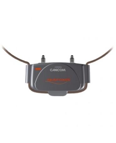 Collar adicional para equipos Canicom