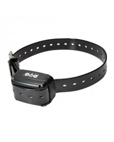 Collar adicional para equipos DogTrace
